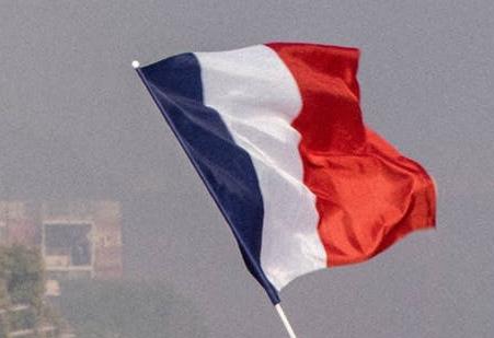 Jacques Chirac - 29/11/32 - 26/9/19